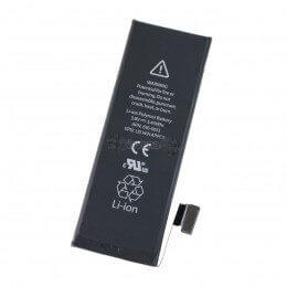 замена батареи на айфон 6